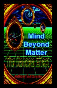 Thumbnail mind beyond matter the mandela effect