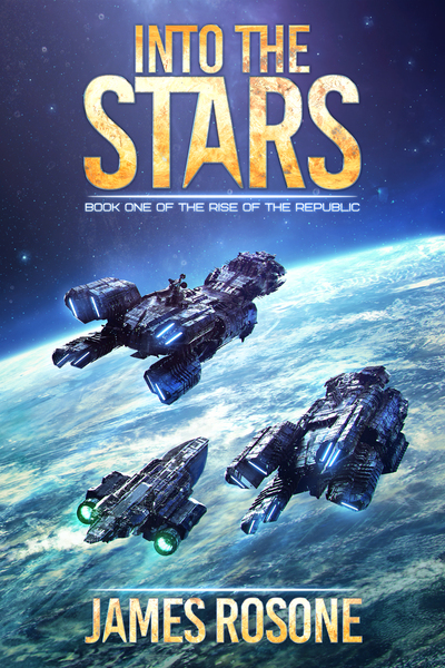 Main into the stars final ebook small
