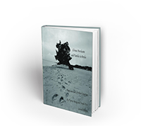 click a link below to self-publish a book about art and photography