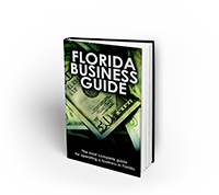 click a link below to self-publish a book about business and finance
