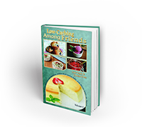 click a link below to self-publish a book about cooking