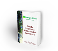 click a link below to self-publish a book about real estate