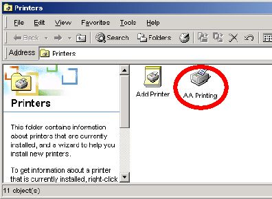 how to transfer pdf file from desktop to e-mail