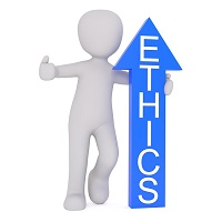 We are more ethical than most self-publishing companies /></p> <p></p> <p align=